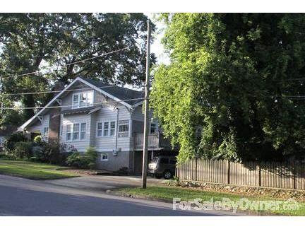 1330 Christine Avenue, Anniston, AL 36207 Photo 24