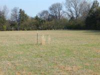 Home for sale: 1 Veals Rd., Murfreesboro, TN 37130