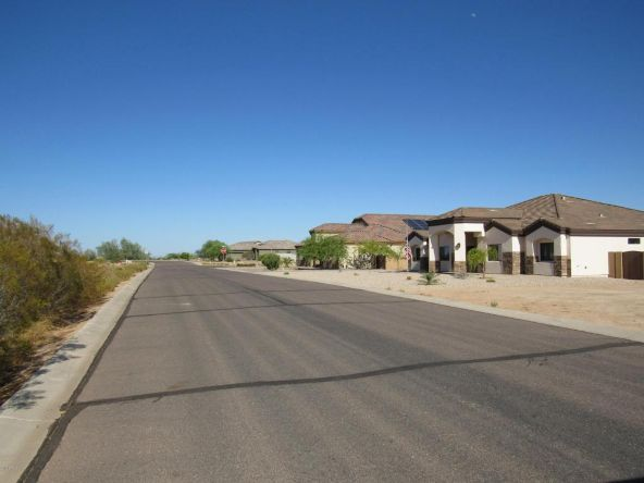 10276 W. Mustang Dr., Casa Grande, AZ 85194 Photo 3