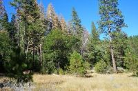 Home for sale: 21481 Casey Ranch Rd., Nevada City, CA 95959