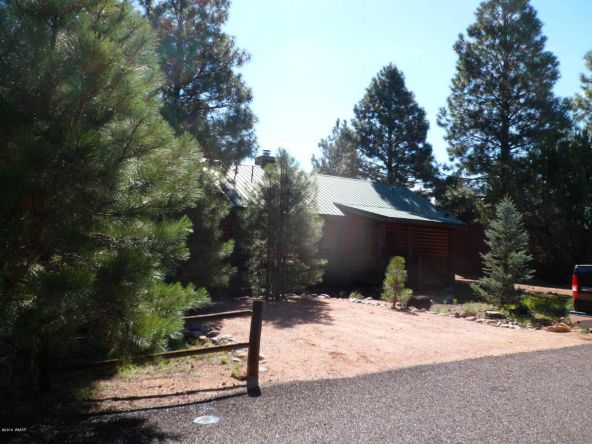 2649 Lodge Loop, Overgaard, AZ 85933 Photo 44