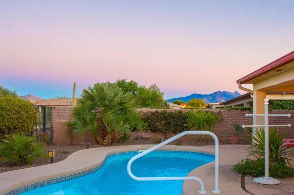 730 N. Keyes Rd., Sahuarita, AZ 85629 Photo 38
