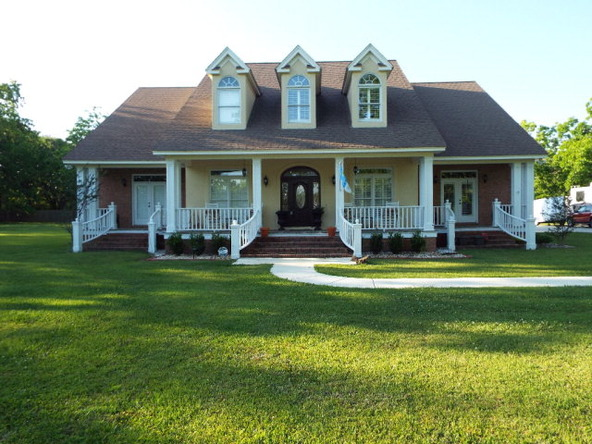25583 County Rd. 71, Robertsdale, AL 36567 Photo 56
