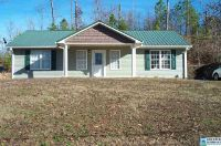 Home for sale: 211 Irby Dr., Eastaboga, AL 36260