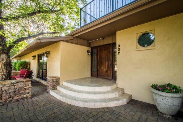 902 W. El Camino Dr., Phoenix, AZ 85021 Photo 39