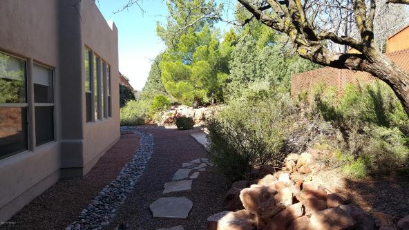 166 Pinon Woods Dr., Sedona, AZ 86351 Photo 14