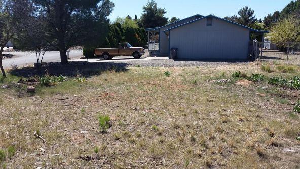1282 S. Gold Dust, Cottonwood, AZ 86326 Photo 5