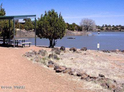 1926 Creekside, Show Low, AZ 85901 Photo 9