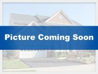 Home for sale: Meadow Wood Cir., Greenville, MI 48838
