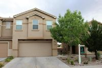 Home for sale: 10916 Fort Point Ln. N.E., Albuquerque, NM 87123