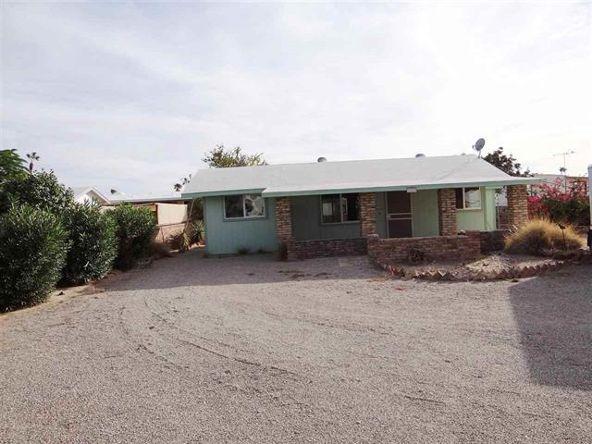 13229 47th Dr., Yuma, AZ 85367 Photo 19