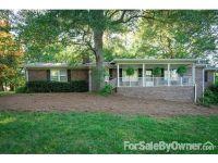 Home for sale: 345 Dobbs Rd., Woodstock, GA 30188