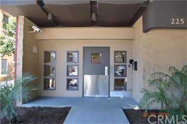 225 W. 6th St., Long Beach, CA 90802 Photo 2