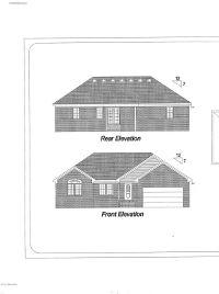 Home for sale: 256 John Hudson Ln., Mount Washington, KY 40047