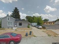 Home for sale: 49th, Kenosha, WI 53140