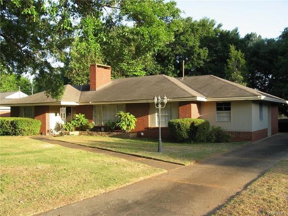 2754 Crestview Avenue, Montgomery, AL 36109 Photo 29