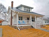 Home for sale: 429 W. Pleasant St., Portage, WI 53901