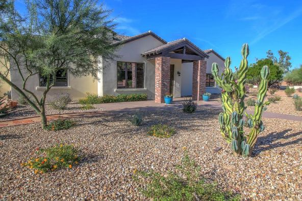 4951 E. Palomino Rd., Phoenix, AZ 85018 Photo 9