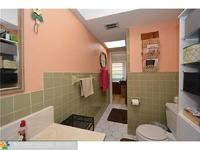 Home for sale: 7341 N.W. 10th Ct., Plantation, FL 33313