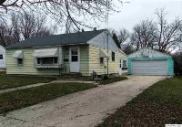 Home for sale: 515 S. 8th St., Forest City, IA 50436