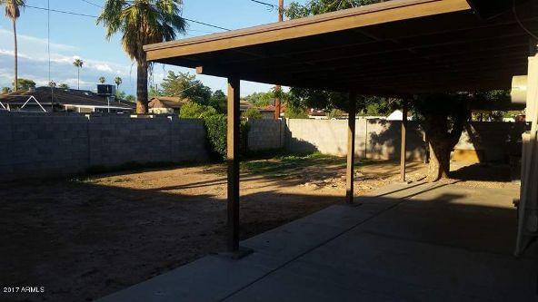 2136 W. Glendale Avenue, Phoenix, AZ 85021 Photo 4
