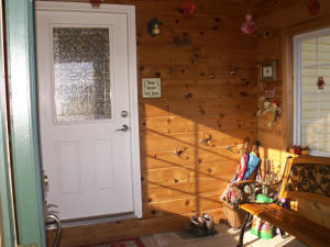 9540 Hwy. 137, Raymondville, MO 65555 Photo 22