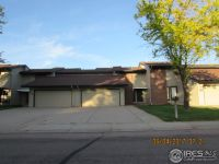 Home for sale: 1409 S. 11th Ave., Sterling, CO 80751