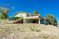 Home for sale: 8750 E. Totem Cir., Prescott Valley, AZ 86314