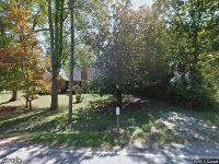 Home for sale: South Carroll Rd., Villa Rica, GA 30180