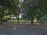 Home for sale: Webster, Colusa, CA 95932