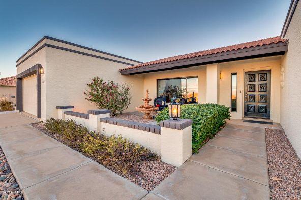 15229 E. Palomino Blvd., Fountain Hills, AZ 85268 Photo 15
