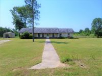 Home for sale: 457796 Us 64 Hwy., Sallisaw, OK 74955