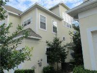 Home for sale: 98 S. Highland Avenue, Tarpon Springs, FL 34689