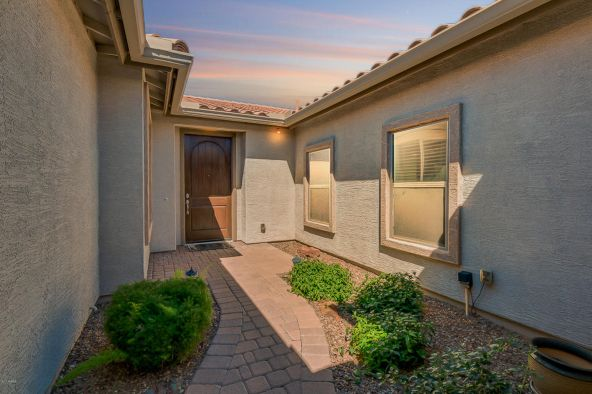 10902 E. Roselle Avenue, Mesa, AZ 85212 Photo 4
