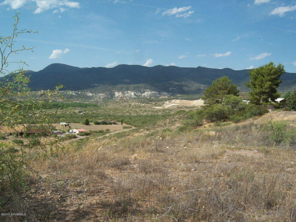 927 W. State Route 260, Camp Verde, AZ 86322 Photo 22