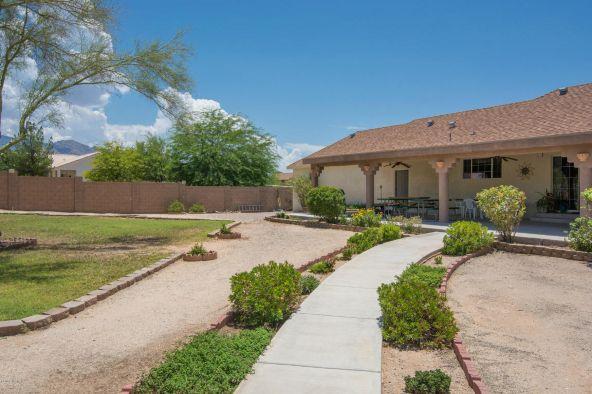 2830 W. Oasis, Tucson, AZ 85742 Photo 25