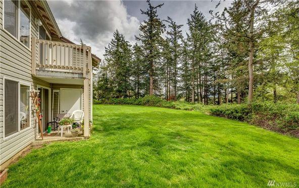 4228 Wintergreen Ln., Bellingham, WA 98226 Photo 19