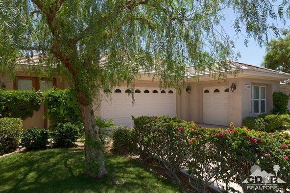 51542 Via Sorrento, La Quinta, CA 92253 Photo 68
