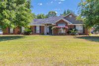 Home for sale: 10505 Patrick Ave., Mobile, AL 36541