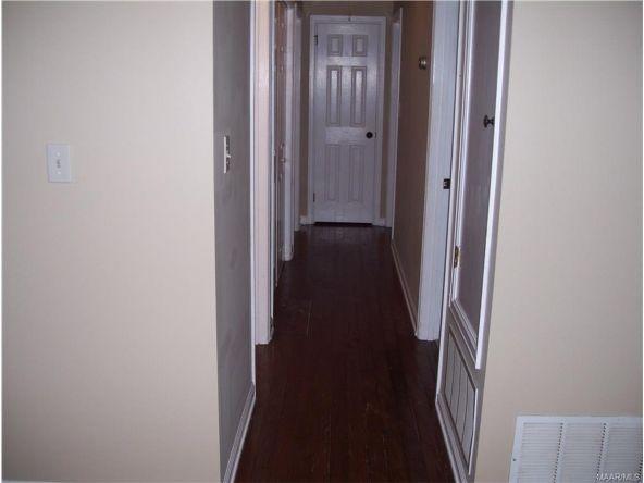 6529 W. Cypress Ct., Montgomery, AL 36117 Photo 4