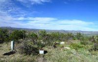 Home for sale: 3725 E. Stardust Cir., Rimrock, AZ 86335
