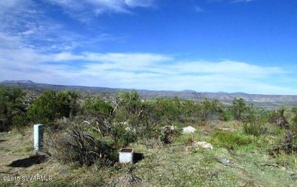 3725 E. Stardust Cir., Rimrock, AZ 86335 Photo 1