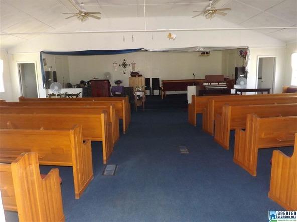 600 S. Ledbetter St., Anniston, AL 36201 Photo 4