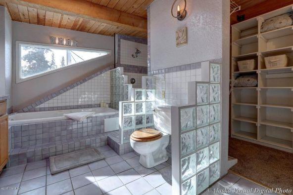 15641 Jensen Cir., Anchorage, AK 99516 Photo 50
