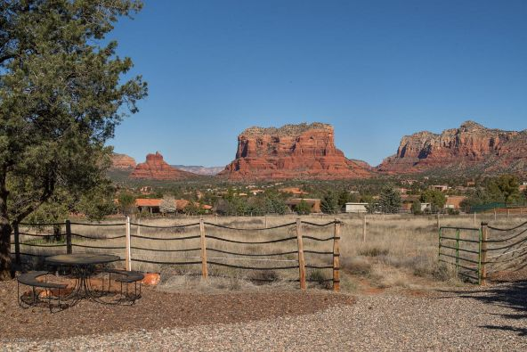 165 Horse Ranch Rd., Sedona, AZ 86351 Photo 33