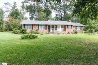Home for sale: 603 Calvert Avenue, Clinton, SC 29325