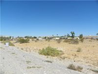 Home for sale: 0 Lyman, Logandale, NV 89021