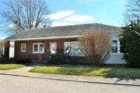 Home for sale: 101 E. Pierce, Monticello, IN 47960