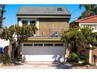 Home for sale: 7th Pl., Hermosa Beach, CA 90254
