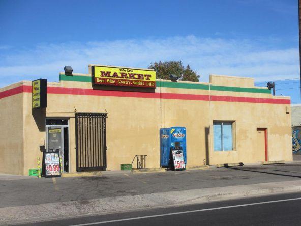 1942 E. Roosevelt St., Phoenix, AZ 85006 Photo 4
